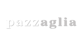 Pazz Construction Logo