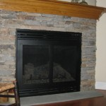 1Knick-Fireplace2