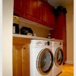 1Knick-Laundry2