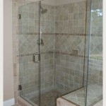 2DC-Bath1