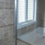 2DC-Bath2