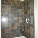 2Hudson-Bath3