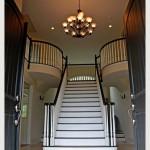 InteriorStairs